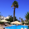 hotel - Apartments in Kos Town - Hotel Agela - 1