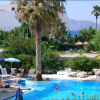 pool - Apartments in Kos Town - Hotel Agela - 1