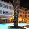 reception - Apartments in Kos Town - Hotel Agela - 1